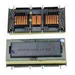 LCD Inverter Trafo 4005A ; Darfon ; Inverterboard Trafo