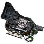 Laser Unit HOP1200WB