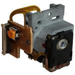 Laser Unit Optima6S