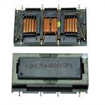 LCD Inverter Trafo 4006J ; Darfon ; Inverterboard Trafo