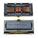 LCD Inverter Trafo 4001Y ; Darfon ; Inverterboard Trafo