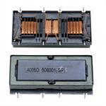 LCD Inverter Trafo 4005D ; Darfon ; Inverterboard Trafo