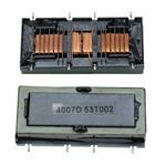 LCD Inverter Trafo 4007D ; Darfon ; Inverterboard Trafo
