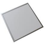 LED-Panel für Rasterdecken Ultraslim 62x62cm 45W - 4200lm - Deckenlampe