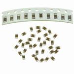 SMD Kondensator 22µF 6,3V ; X5R ; 1206 (100x) ; JMK316BJ226MLT