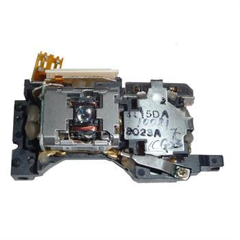 Lasereinheit RAF3023A ; Laser unit - Laser Pickup