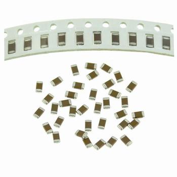 SMD Folien-Kondensator 6,8nF 63V ; 1206 ; LDEDA1680KA0N00 ; 6800pF