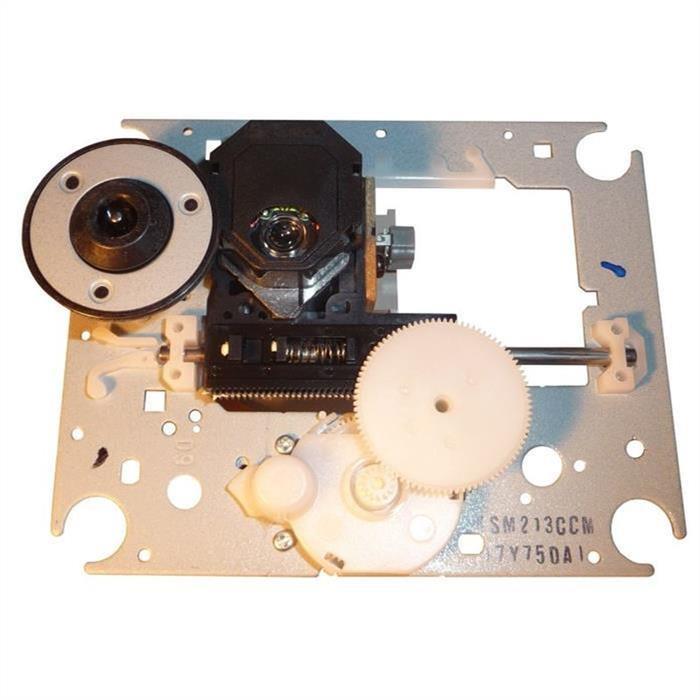 Lasereinheit-KSM213CCM-KSS213C-Mech-Laser-unit-Laser-Pickup