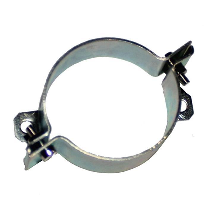 Morsetto per condensatori Elko 38-42mm; b44030j0040b000