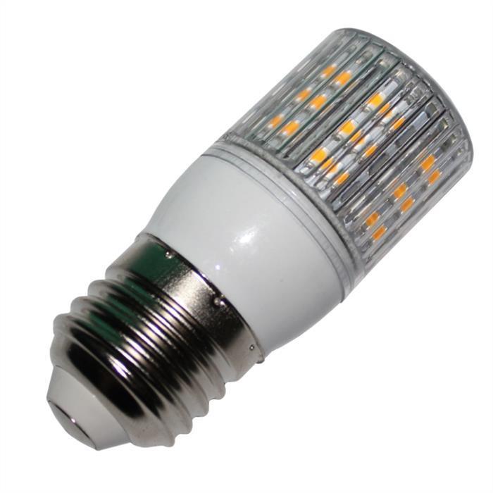 led lampe e14 e27 g9 gu10 mr16 3w 4 5w 6w led birne leuchte kerze lamp bulb ebay. Black Bedroom Furniture Sets. Home Design Ideas