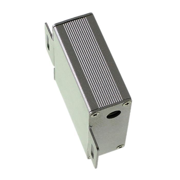 Accessoires ts pour LED-Bande-connecteurs, contrôleur, de distribution renouvelleHommes ts Accessoires 18384e
