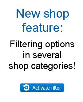 Filter-Info