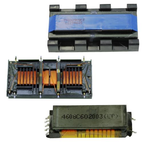 LCD-Invertertrafos