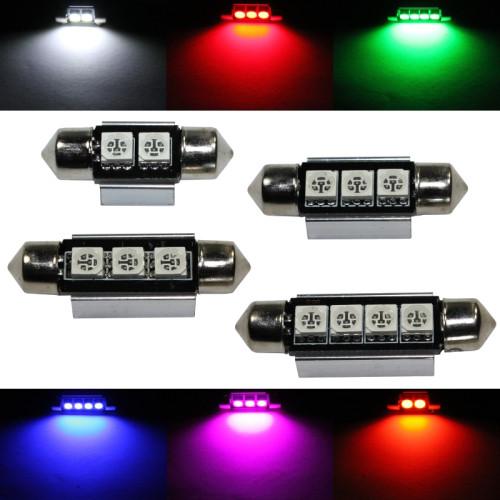 LED Soffitte