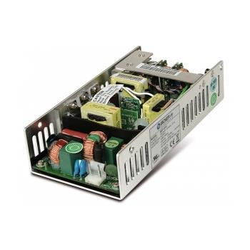 ATX power supply BEP-510 120W ; Bicker