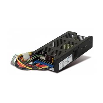 ATX power supply BEP-515 150W ; Bicker