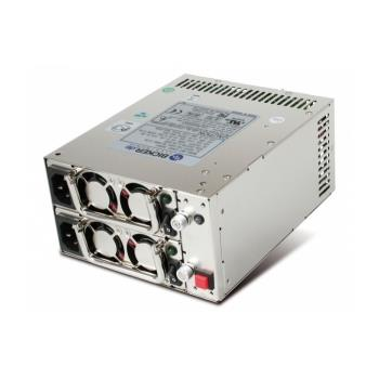 ATX power supply MRT-6300P-2AC-B2 300W ; Bicker