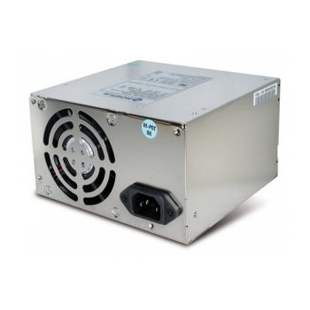 ATX power supply BEA-646 460W ; Bicker