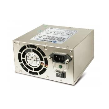 ATX power supply BEA-550H 500W ; Bicker