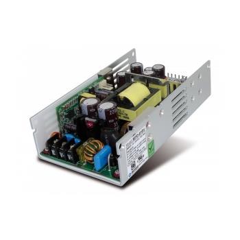 ATX-Netzteil MPD-810H 120W ; Bicker