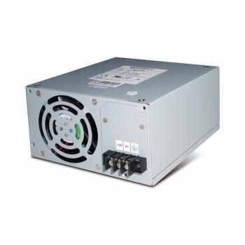 ATX power supply BES-630C 300W ; Bicker