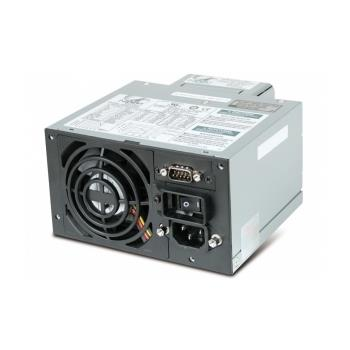 UPS-Power supply eNSP-300P-RS 200W ; Bicker