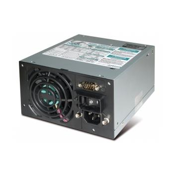 UPS-Power supply eNSP3-450P-RS 350W ; Bicker