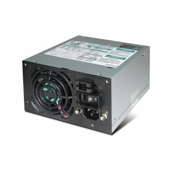 UPS-Power supply eNSP3-450P-USB 350W ; Bicker