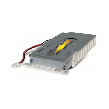 Batteriepack RBS02A-P24/2.3L 24 V/2,3Ah ; Bicker
