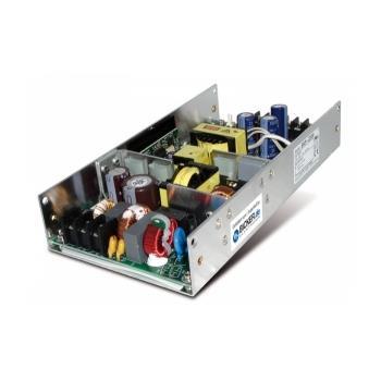 Industrie-Netzteil SNP-Z209 200W