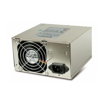 Med-PC power supply MHG2-6300P-B2 300W ; Bicker