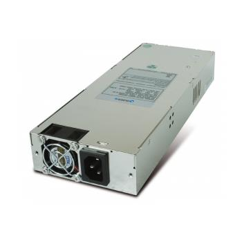 Med-PC power supply MV1E-5350V-B1 350W ; Bicker