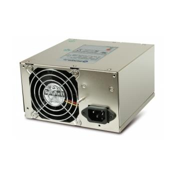 Med-PC power supply MHG2-6400P-B2 400W ; Bicker