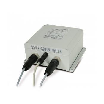 Outdoor-UPS UPSI-2402-IP 4 V DC/5 A ; Bicker