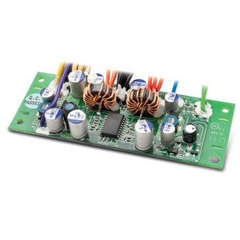 ATX power supply DC160W 160W ; Bicker