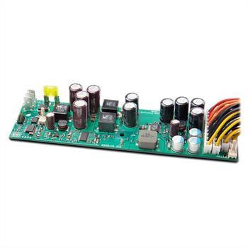 ATX/EPS Industrie PC Netzteil Bicker DC160W 150W