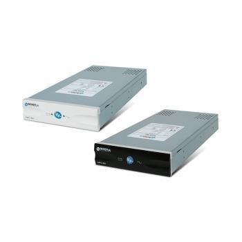 Integrated UPS IUPS-401-B5 400VA