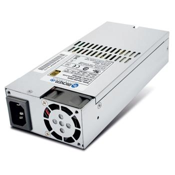 ATX power supply BEH-635H 350W ; Bicker
