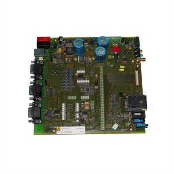 Entwicklungssystem DSB75 für TC63 & TC65