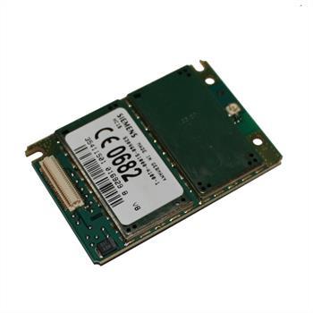 Siemens GSM-Modul HC15-A100