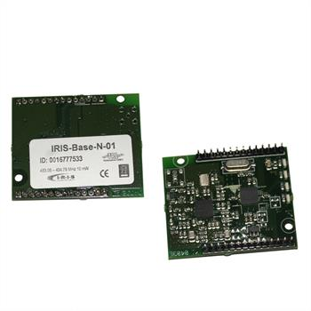 IRIS 433MHz Funkmodul; 5V; Bro ; 60009