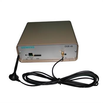 Entwicklungssystem DSB45 für 9 GSM-Module