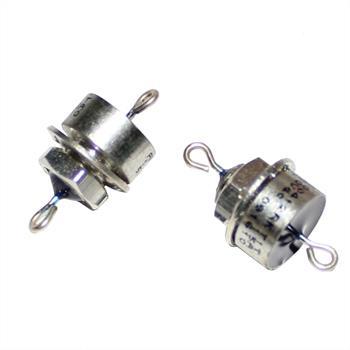 Kleinsignal Filter 15A @ 80V DC ; AKCL100412RKT1T