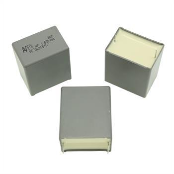 MMKP-Kondens. rad. 1,5µF 630VDC RM27,5
