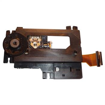 Lasereinheit VAM1201/VAM1202 + Mechanik