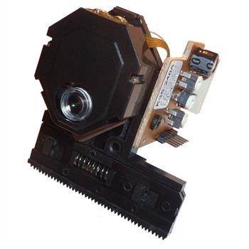 Lasereinheit KSS240A