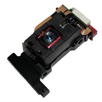 Lasereinheit HOPM3 ; Laser unit - Laser Pickup