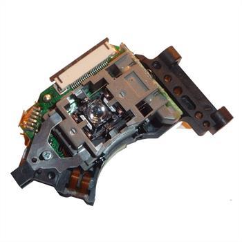 Lasereinheit SFHD65