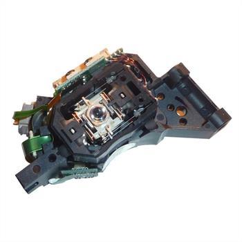 Lasereinheit HOP1200W ; Laser unit - Laser Pickup
