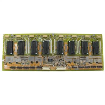 """LCD Inverter Board 32"""" V0.89144.301/.303 ; Darfon"""
